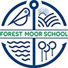 Forest Moor School